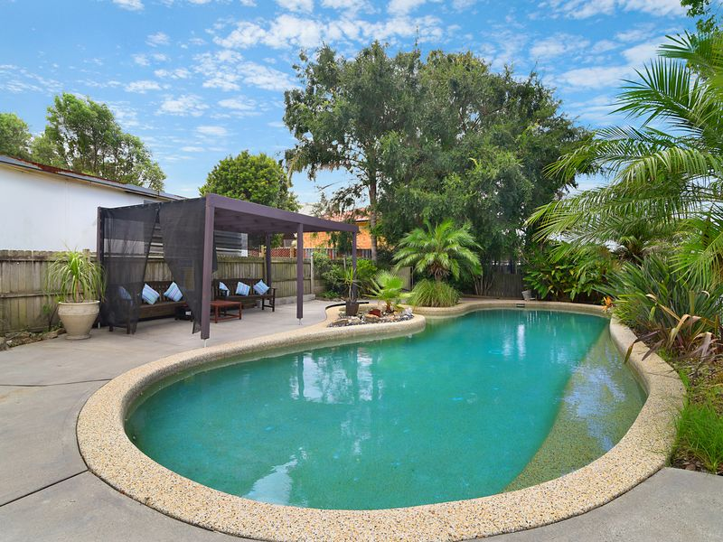 Address available on request, San Remo, NSW 2262
