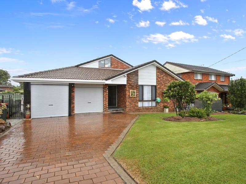 1 Janari Cl, Toormina, NSW 2452