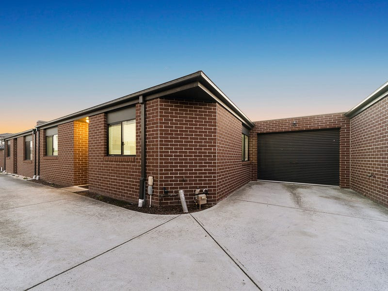 4/17 French Street, Noble Park, Vic 3174
