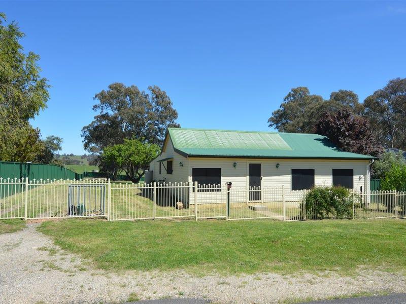4 Crown Street, Kandos, NSW 2848
