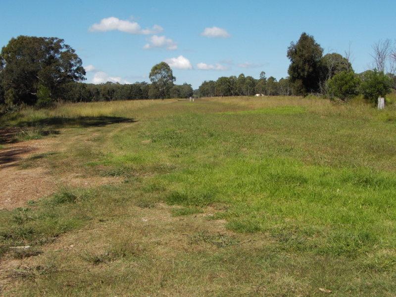 52 Wilton Road, Wilton, NSW 2571