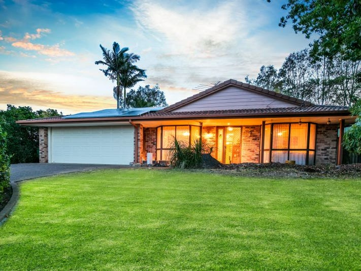 18 Itea Court, Regents Park, Qld 4118
