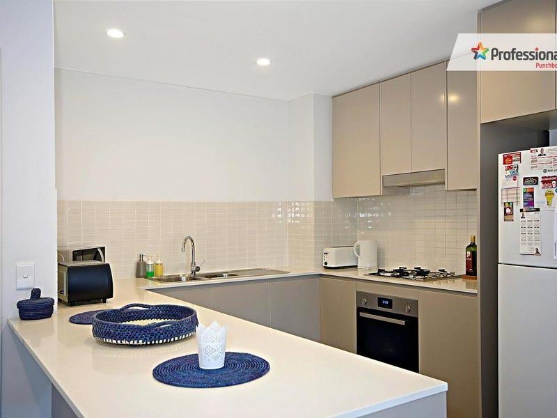 99/1-9 BROADWAY, Punchbowl, NSW 2196