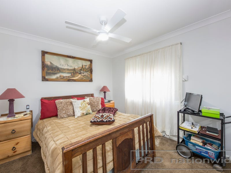 13/56 Carrs Rd, Neath, NSW 2326