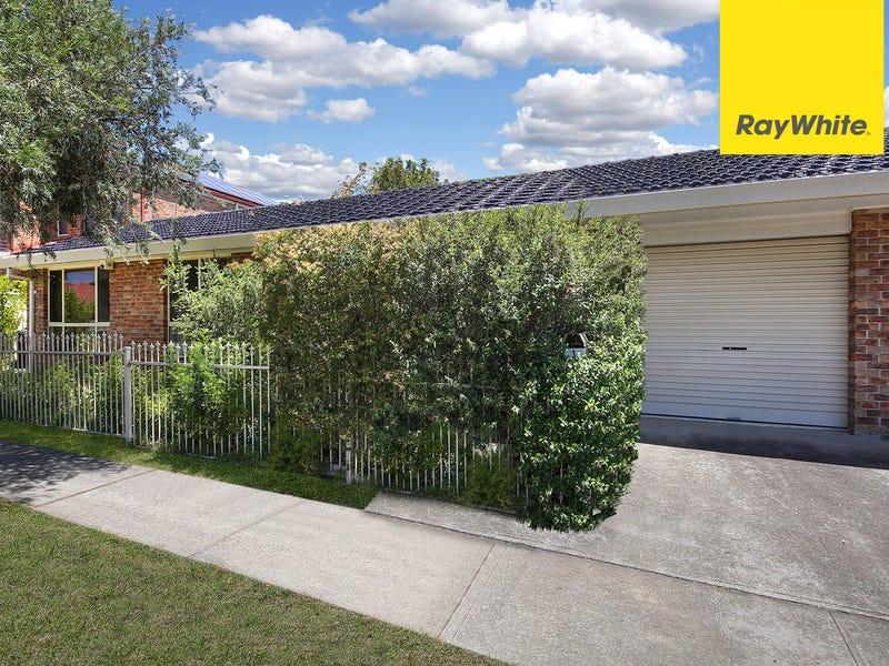 1/33 Rawson Street, Lidcombe, NSW 2141