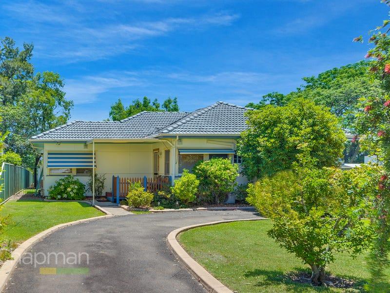 24 Mount Street, Glenbrook, NSW 2773