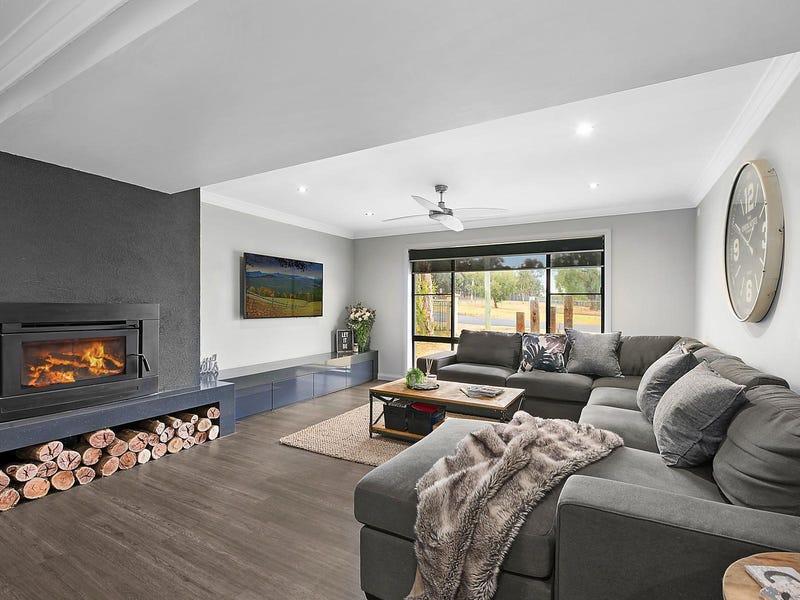 79 Madeira Road, Mudgee, NSW 2850