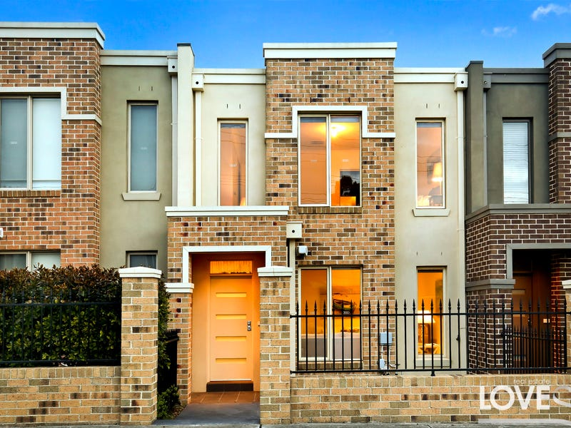 13/191 Gordons Road, South Morang, Vic 3752