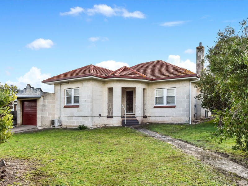 26 Grigg Terrace, Millicent, SA 5280