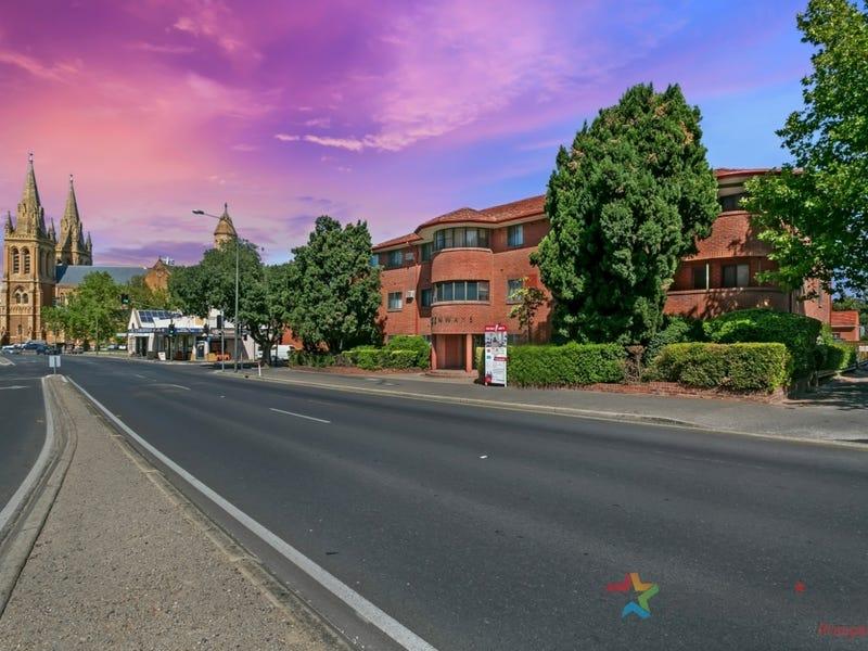 8/45 King William Road, North Adelaide, SA 5006