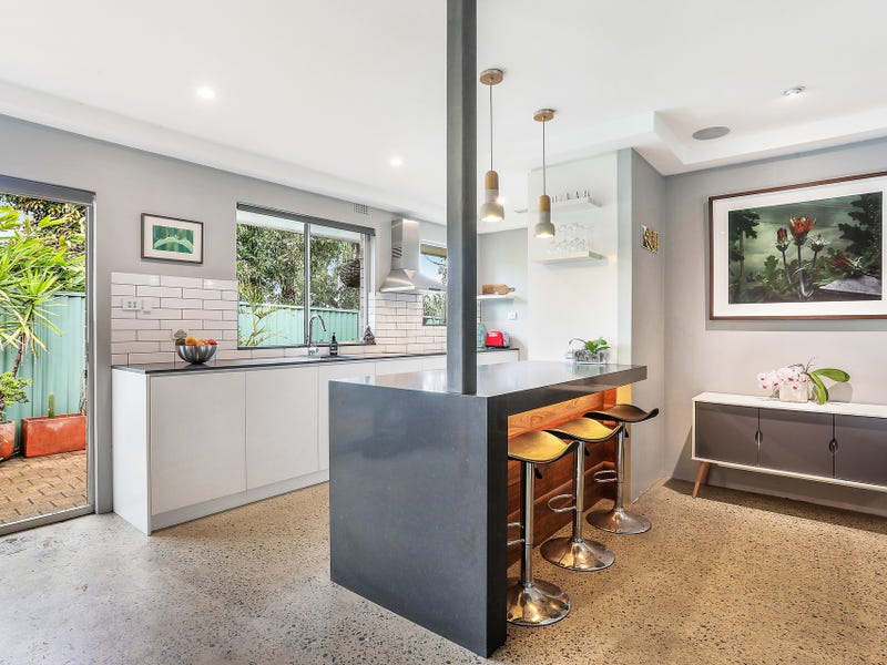 3/2 Quarry Road, Ryde, NSW 2112