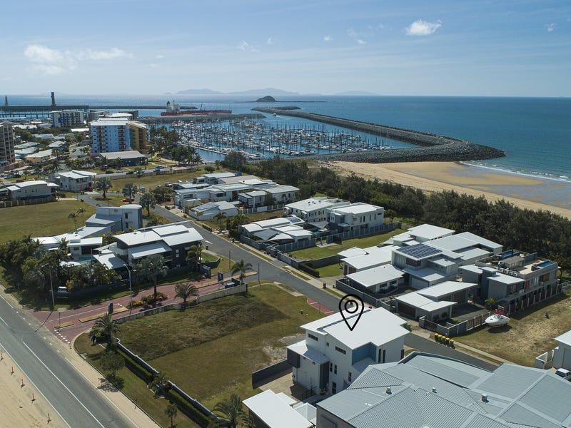 24 Marina Beach Parade, Mackay Harbour, Qld 4740