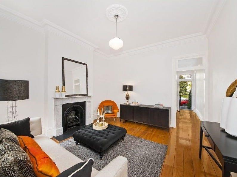 61 Hereford Street, Glebe, NSW 2037