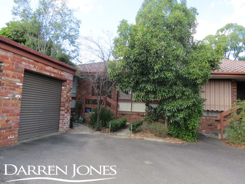 4/152 Mountain View Road, Briar Hill, Vic 3088