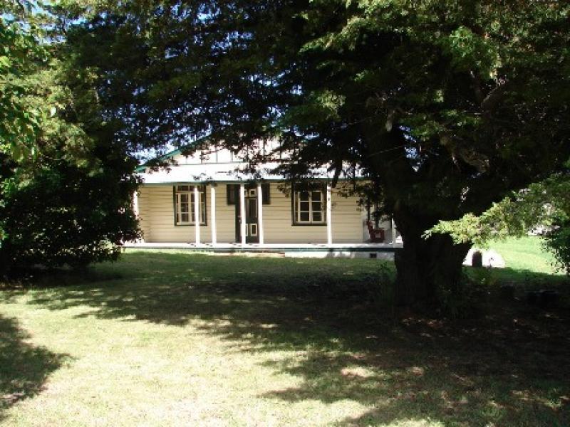 13 Dabee Rd, Kandos, NSW 2848