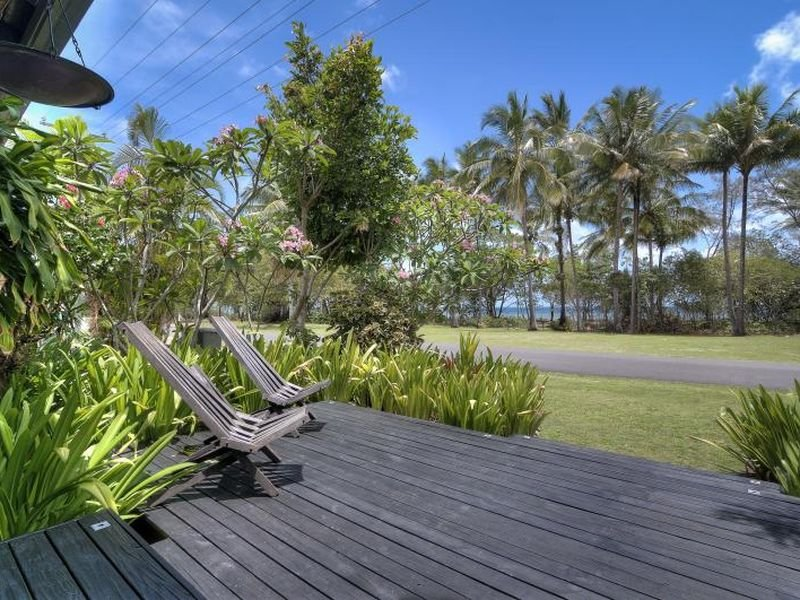 106 Marine Parade, Newell, Qld 4873