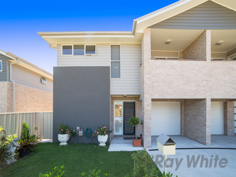 3/161 Maryland Drive, Maryland, NSW 2287