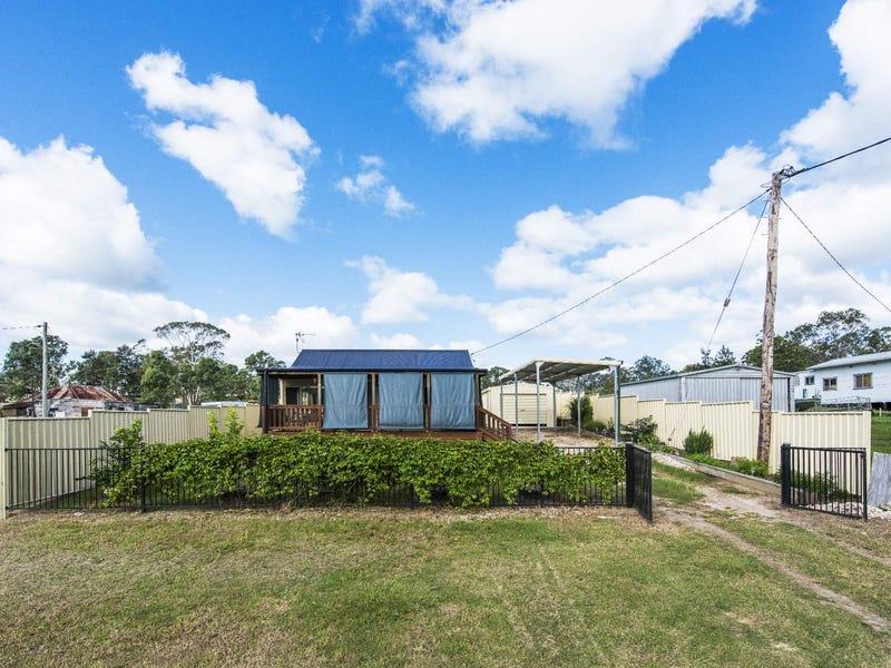 335 Armidale Road, South Grafton, NSW 2460