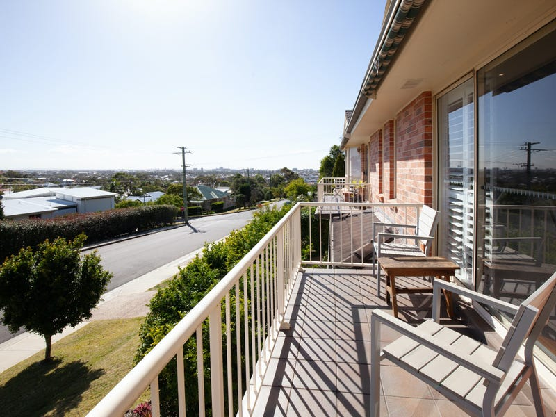 4/146 Merewether Street, Merewether, NSW 2291