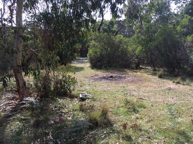 Lot 3, Simsons Landing Road, Nelson, Vic 3292