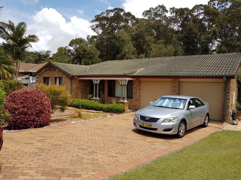 23 Kinchela Avenue, Toormina, NSW 2452