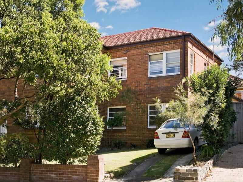 22 Churchill Crescent, Cammeray, NSW 2062