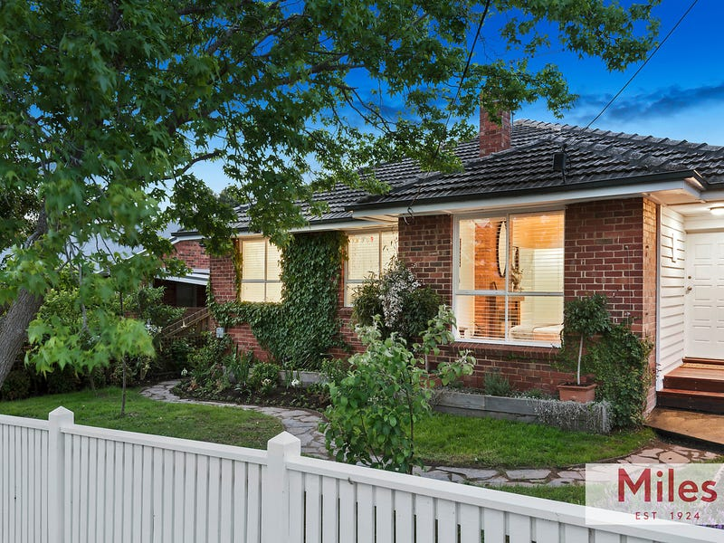48 Outhwaite Road, Heidelberg Heights, Vic 3081