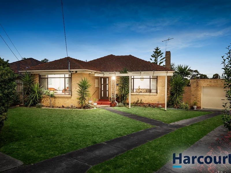 33 Ludwell Cresent, Bentleigh East, Vic 3165