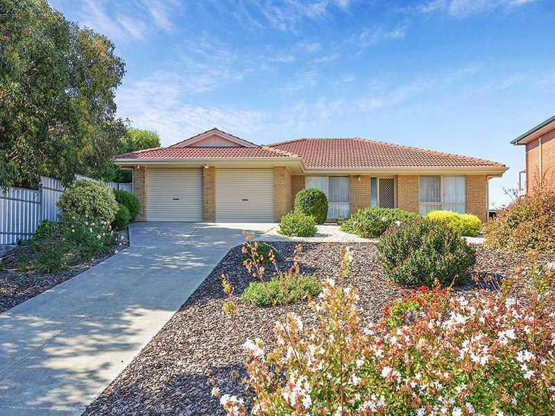5 Sweetman Road, Goolwa South, SA 5214