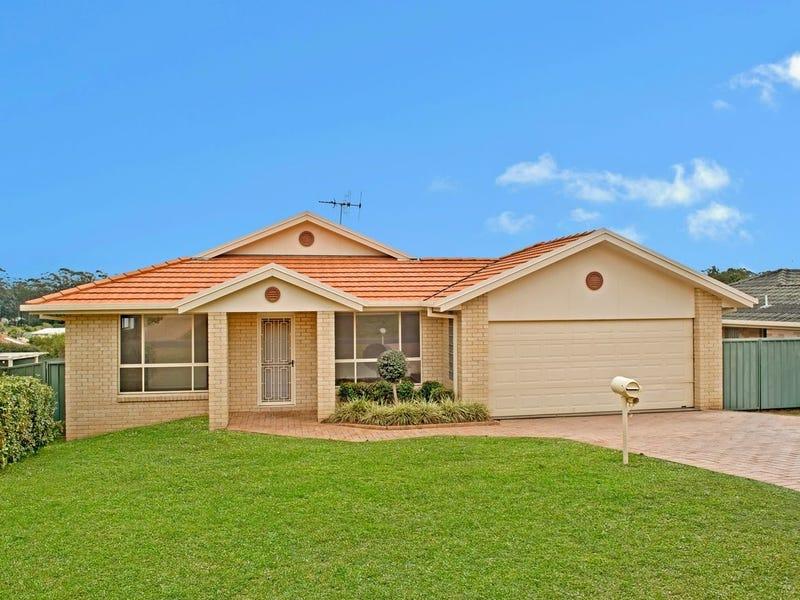 11 Rodlee Street, Wauchope, NSW 2446