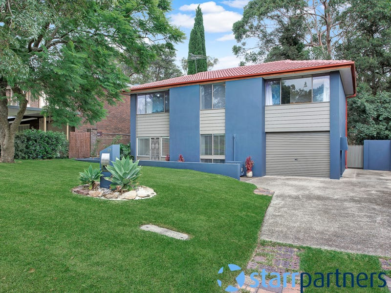 27 Endeavour St, Ruse, NSW 2560