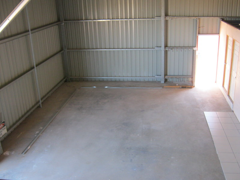 LOT 7 McMASTER ROAD, Cloncurry, Qld 4824