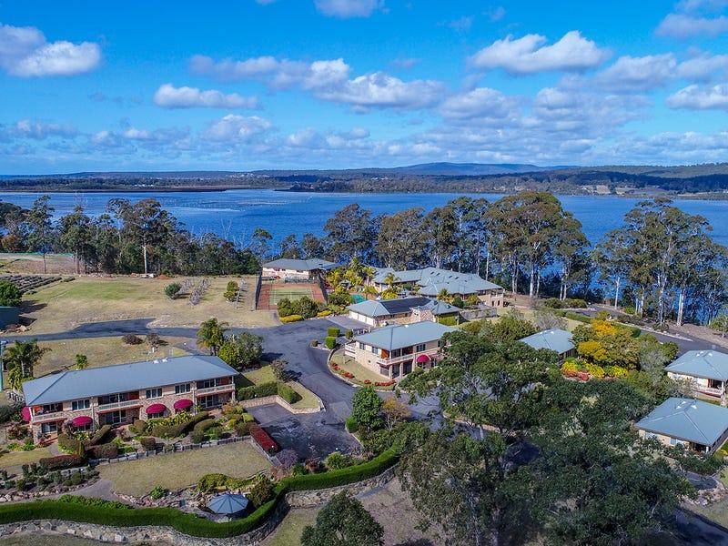 188 Merimbula Drive, Merimbula, NSW 2548