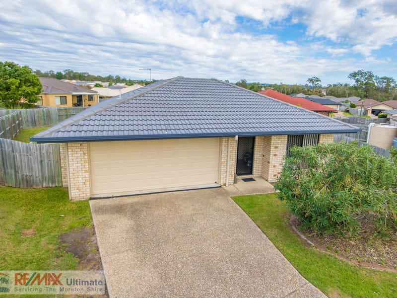 4 Groth Court, Morayfield, Qld 4506