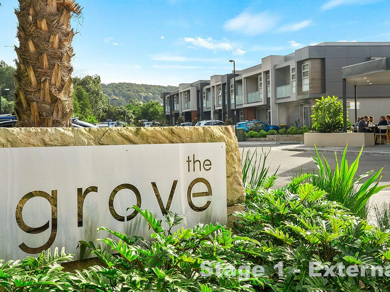Address available on request, Warriewood, NSW 2102