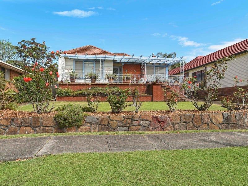 76 Joslin Street, Kotara, NSW 2289