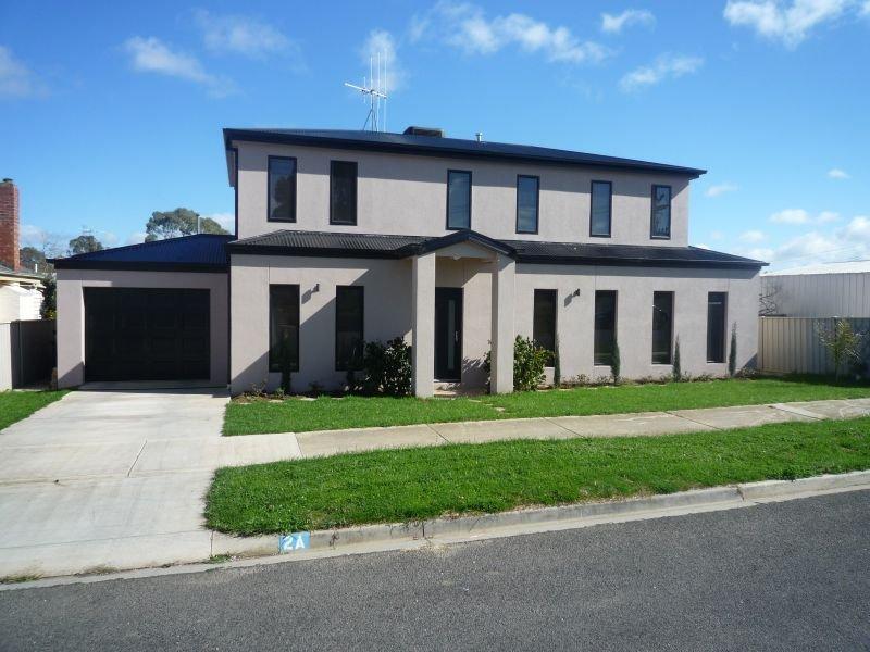 2A McLachlan Street, Kangaroo Flat, Vic 3555