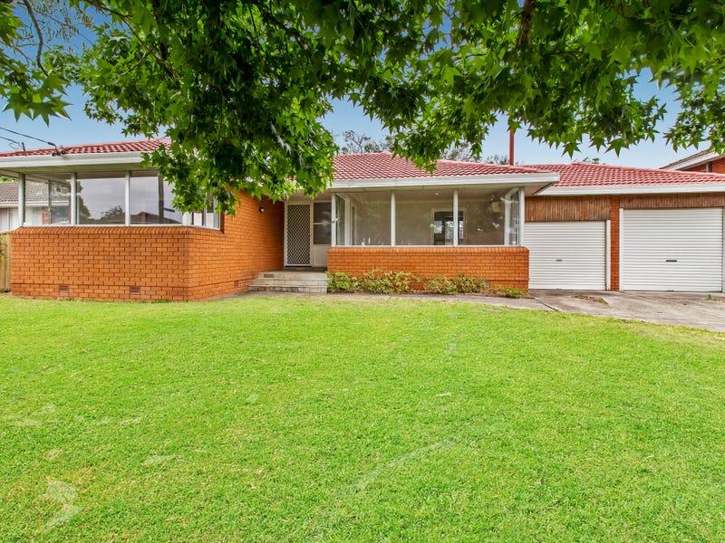 19 Hillcrest Avenue, Moorebank, NSW 2170