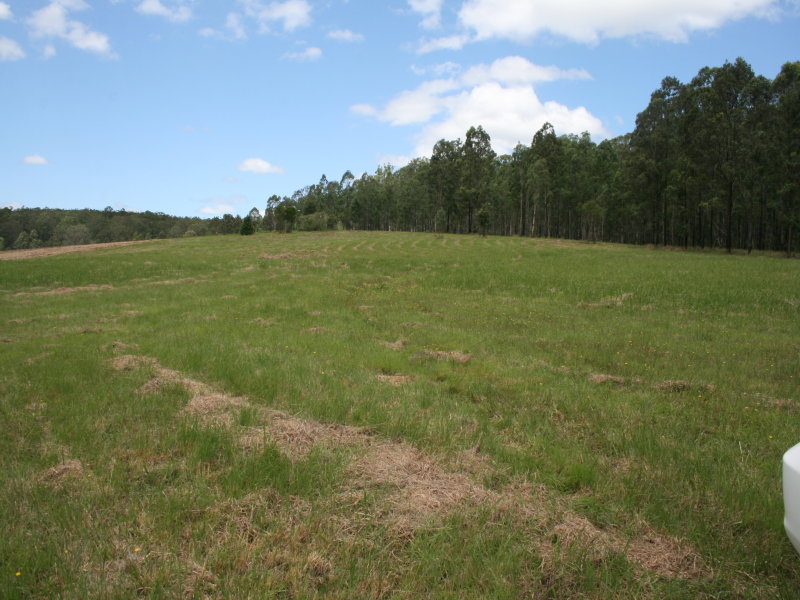 Lot 15 River Bend Road, Kungala, NSW 2460