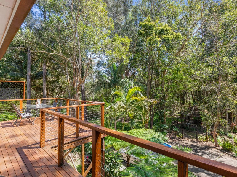 5/64 Sawtell Road, Toormina, NSW 2452