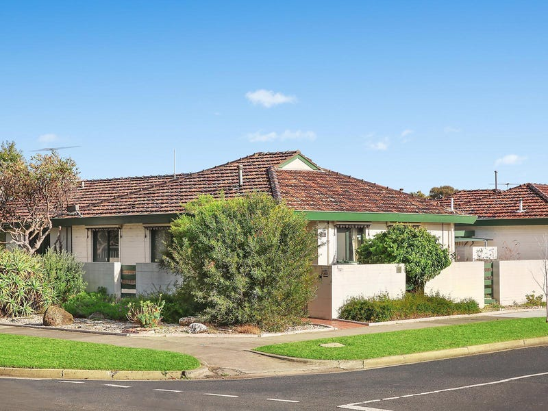 3/107 East Boundary Road, Bentleigh East, Vic 3165