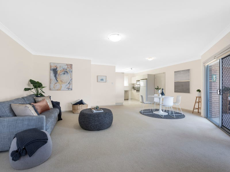 2/65 Ridge Street, Ettalong Beach, NSW 2257