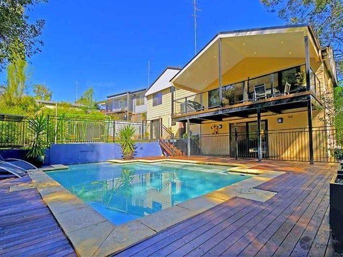 22 Walumbi Avenue, Tingira Heights, NSW 2290
