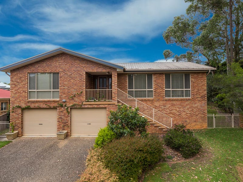 5 Gray Place, Sunshine Bay, NSW 2536