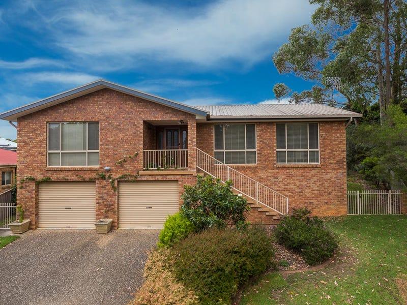 5 Gray Place, Sunshine Bay, NSW 2536