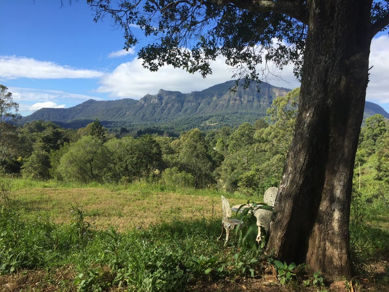 D/43 Cadell Road, Mount Burrell, NSW 2484