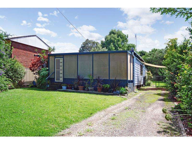 23 Orient Point Road, Culburra Beach, NSW 2540