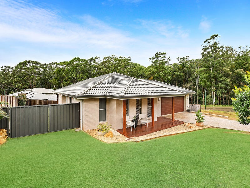 231 The Ruins Way, Port Macquarie, NSW 2444