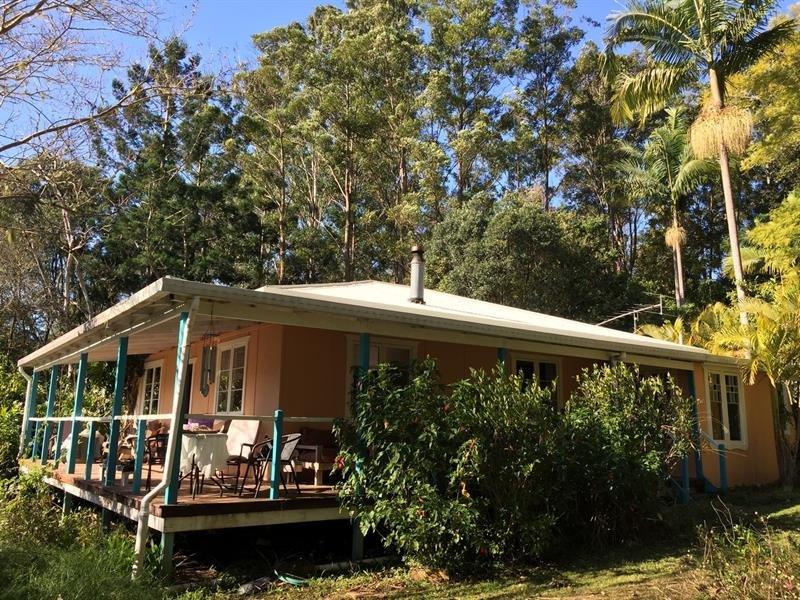 176 Gungas Rd, Nimbin, NSW 2480