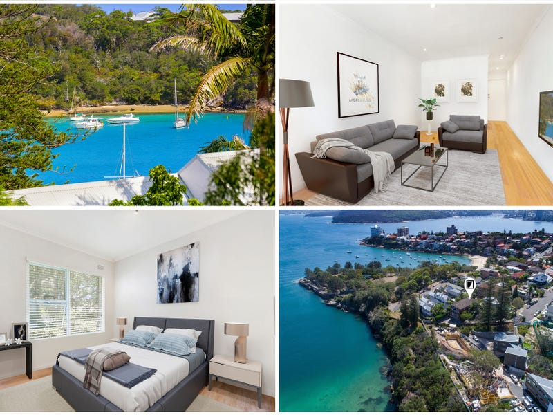 7/88 Wood Street, Manly, NSW 2095